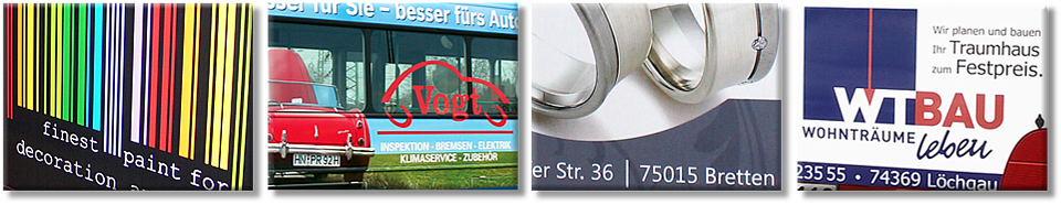 Fotoreihe_buswerbung